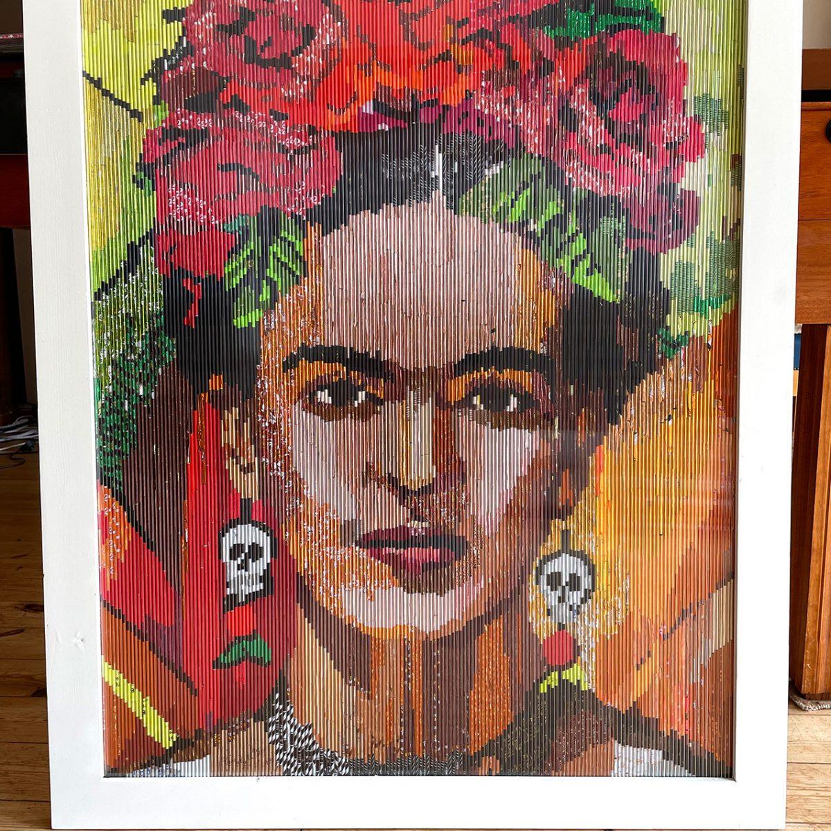 Frida2fertig